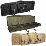 Rifle Case Large