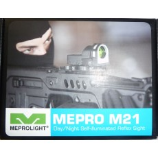 Meprolight M21